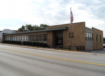 Penn Hill Building : 101 W. 31st Street, Kansas City, Missouri 64108 – FOR SALE-