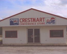 Crestline, KS  66728